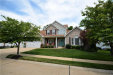 Photo of 16179 Clayton Hollow Lane, Chesterfield, MO 63005-7045 (MLS # 17052920)