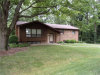 Photo of 94 West Lake Drive, Troy, IL 62294-1732 (MLS # 17053105)