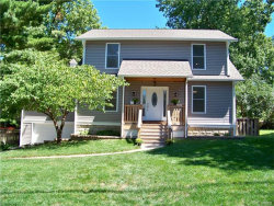 Photo of 1330 Drayton Avenue, Webster Groves, MO 63119 (MLS # 17053493)