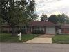 Photo of 8871 Fox Park Drive, Crestwood, MO 63126-2309 (MLS # 17053509)