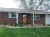 Photo of 106 Glenridge Drive, Collinsville, IL 62234 (MLS # 17053781)