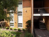 Photo of 1920 Hunting Lake Court , Unit 101, Kirkwood, MO 63122-5251 (MLS # 17053941)