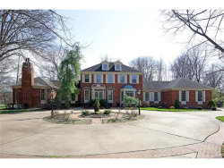 Photo of 1234 Clayton Place Drive, Town and Country, MO 63131 (MLS # 17054056)