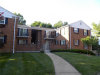 Photo of 13419 Land O Woods Drive , Unit 2, Chesterfield, MO 63141-6055 (MLS # 17054256)