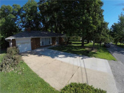 Photo of 503 Forest Drive, Collinsville, IL 62234 (MLS # 17054265)