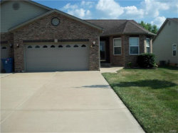 Photo of 131 Brooks, Bethalto, IL 62010-2188 (MLS # 17054744)