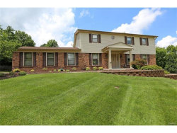 Photo of 387 Royal Valley Drive, Creve Coeur, MO 63141-6619 (MLS # 17054764)