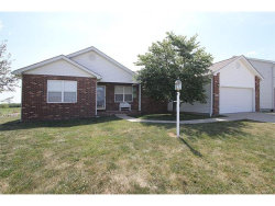 Photo of 173 Patton, Bethalto, IL 62010-2288 (MLS # 17054896)
