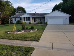 Photo of 205 East Clay, Troy, IL 62294-1209 (MLS # 17055129)