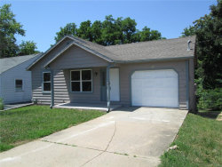 Photo of 127 Collinsville Avenue, Collinsville, IL 62234-2406 (MLS # 17055389)