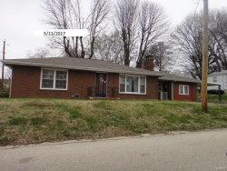 Photo of 1201 Portland Avenue, Collinsville, IL 62234 (MLS # 17055640)