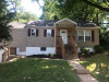Photo of 824 North Forest, Webster Groves, MO 63119 (MLS # 17056072)