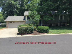Photo of 974 Long Branch Road, Troy, IL 62294-3137 (MLS # 17056241)