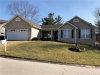 Photo of 101 Lissadell Lane, Weldon Spring, MO 63304-0931 (MLS # 17056283)