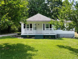 Photo of 332 Snyder Road, Troy, MO 63379 (MLS # 17056287)