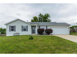 Photo of 5 Bridle Spur Court, Wright City, MO 63390 (MLS # 17056614)