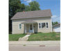 Photo of 420 South Clinton, Collinsville, IL 62234 (MLS # 17057183)