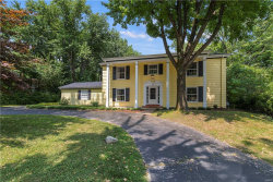 Photo of 163 Southdown Drive, Chesterfield, MO 63017-2625 (MLS # 17057565)