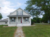 Photo of 215 Sycamore Street, Highland, IL 62249 (MLS # 17058157)