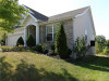 Photo of 3408 Bluff Park Drive, Arnold, MO 63010-6507 (MLS # 17058593)