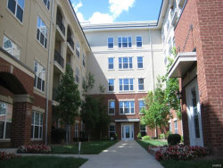Photo of 1251 Strassner Drive , Unit 2305, Brentwood, MO 63144 (MLS # 17058742)