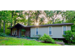 Photo of 23 Pike Trail, Arnold, MO 63010-3210 (MLS # 17058931)