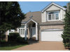 Photo of 12511 Questover Ct., Creve Coeur, MO 63141 (MLS # 17058993)