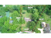 Photo of 12723 Topping Acres Drive, Town and Country, MO 63131 (MLS # 17059048)