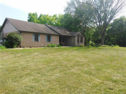 Photo of 8553 Hemann Drive, Troy, IL 62294-3319 (MLS # 17059051)
