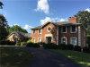 Photo of 2352 Richborough, Chesterfield, MO 63017-7332 (MLS # 17059127)