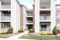 Photo of 1307 River Dale Dr , Unit 202, Arnold, MO 63010-4928 (MLS # 17059295)