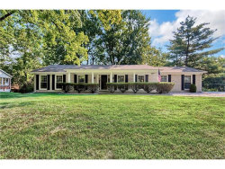 Photo of 14033 Agusta Drive, Chesterfield, MO 63017-3301 (MLS # 17059325)