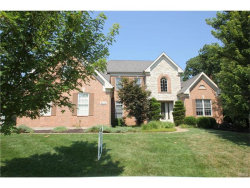 Photo of 16351 Wynncrest Falls Way, Chesterfield, MO 63005-6731 (MLS # 17059417)