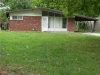 Photo of 6921 Woodhurst Drive, Hazelwood, MO 63042-3228 (MLS # 17059589)