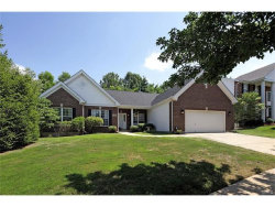 Photo of 1185 Nooning Tree Drive, Chesterfield, MO 63017-2475 (MLS # 17059767)