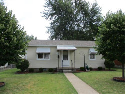 Photo of 611 South 7th, Wood River, IL 62095-2342 (MLS # 17059882)