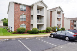Photo of 1311 River Dale Drive , Unit 102, Arnold, MO 63010-4926 (MLS # 17060307)