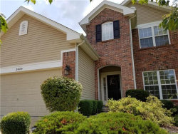 Photo of 3404 Bluff Park Drive, Arnold, MO 63010 (MLS # 17060329)