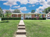 Photo of 100 Weston Street, Troy, IL 62294-1125 (MLS # 17060613)
