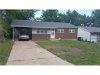 Photo of 2641 Daman Court, St Louis, MO 63136-1570 (MLS # 17060615)