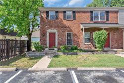Photo of 1202 Clarkson Court , Unit 1202, Ellisville, MO 63011-2262 (MLS # 17061373)