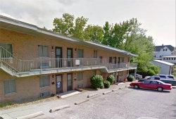 Photo of 215 South Morrison Avenue , Unit 20, Collinsville, IL 62234 (MLS # 17061515)