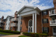 Photo of 312 Clayton Crossing Drive , Unit 207, Ellisville, MO 63011 (MLS # 17062376)