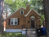 Photo of 1218 Grant, University City, MO 63132-2726 (MLS # 17062378)
