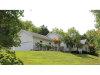 Photo of 133 Tall Oaks, Eureka, MO 63025-3593 (MLS # 17062448)