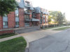 Photo of 450 West Adams Avenue , Unit 7, Kirkwood, MO 63122-4070 (MLS # 17062596)