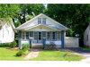 Photo of 1019 West High Street, Edwardsville, IL 62025-1083 (MLS # 17062996)