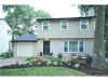 Photo of 8471 Colonial Lane, Ladue, MO 63124 (MLS # 17063203)