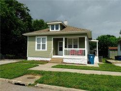 Photo of 218 Harrison Street, Collinsville, IL 62234-3528 (MLS # 17063254)