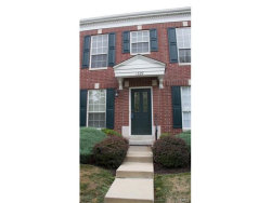 Photo of 1329 Parkview Estates, Ellisville, MO 63021-4645 (MLS # 17063313)